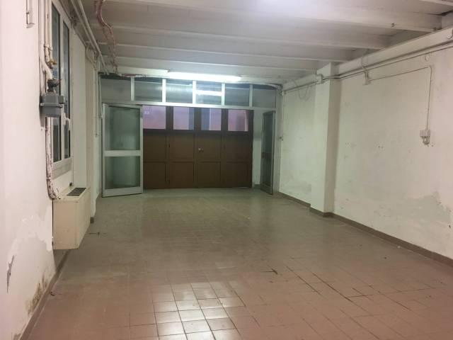 Box / Garage in affitto a Bologna, 9999 locali, zona Zona: 1 . Centro Storico, prezzo € 550 | Cambio Casa.it