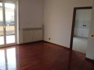Foto - Appartamento ottimo stato, ultimo piano, Arquata Scrivia