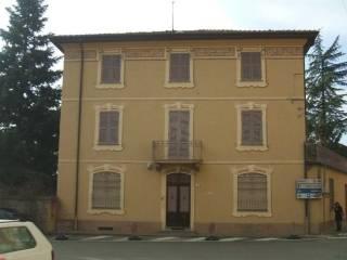 Foto - Casa indipendente via roma 54, Capriata D'Orba