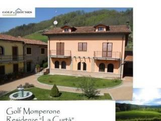 Foto - Monolocale 50 mq, San Sebastiano Curone