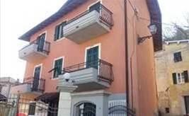Foto - Appartamento via roncolina, Stazzano