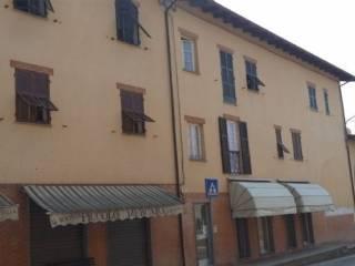 Foto - Monolocale via guasco 11, Francavilla Bisio