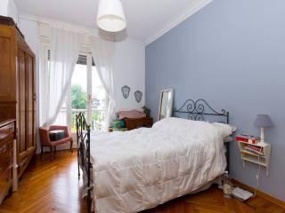 Foto - Bilocale buono stato, secondo piano, Borgo Po, Torino