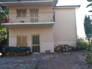 Foto - Villa Strada Provinciale 110 135, Montalbano Elicona