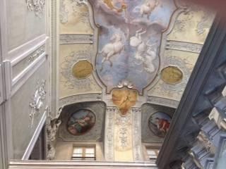 Foto - Palazzo / Stabile, ottimo stato, Centro Storico, Brescia