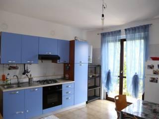 Foto - Casa indipendente SP28bis 123, Lidora, Cosseria