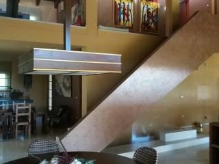 Foto - Villa, nuova, 343 mq, Roncofreddo