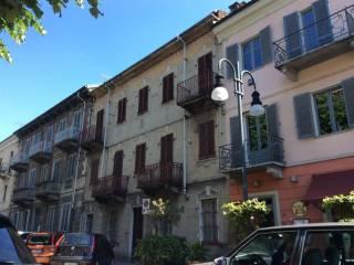Foto - Palazzo / Stabile via Roma, Chivasso