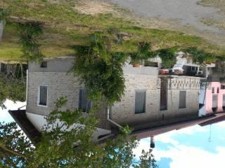 Foto - Rustico / Casale, buono stato, 120 mq, Melazzo