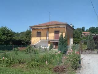 Foto - Villa via Mazzini 11, Ternate