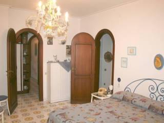 Foto - Appartamento Strada Provinciale 270 6, Ischia