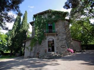 Foto - Villa via delle Mura di Sopra, Anghiari