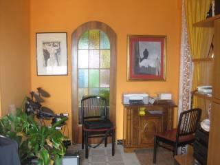 Foto - Appartamento via Giosuè Carducci 4, Moscufo