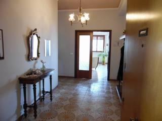 Foto - Appartamento da ristrutturare, sesto piano, Ribera