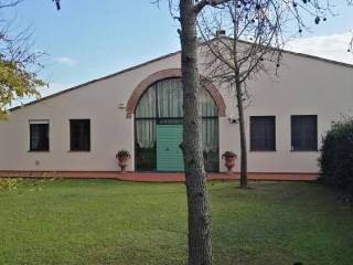 Foto - Villa, buono stato, 200 mq, San Piero, Pisa