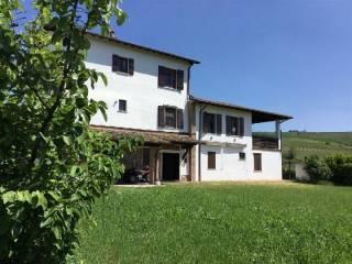 Foto - Rustico / Casale Bevilacqua, 3, Mornico Losana