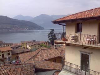 Foto - Bilocale via Superiore 16, Sale Marasino