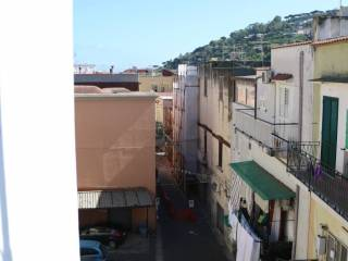 Foto - Quadrilocale via Cappella 78-82, Bacoli
