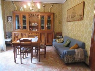 Foto - Appartamento buono stato, terzo piano, Cassine