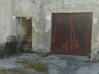 Foto - Rustico / Casale via Giuseppe Verdi, Vitigliano, Santa Cesarea Terme