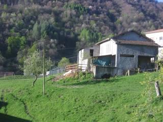 Foto - Rustico / Casale 250 mq, Cerano d'Intelvi