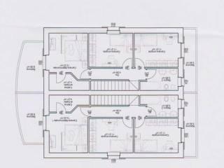 Foto - Villa, nuova, 175 mq, Gorla Maggiore