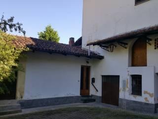 Foto - Rustico / Casale, buono stato, 88 mq, Rivalba