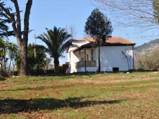 Foto - Villa via Melogrosso 81, Sezze