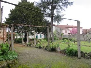 Foto - Casa indipendente 170 mq, da ristrutturare, Sezzadio