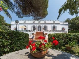 Foto - Villa, ottimo stato, 500 mq, Castiglioncello, Rosignano Marittimo