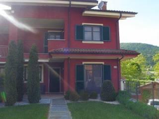 Foto - Villa, nuova, 200 mq, Busca