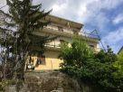 Villa Vendita Davagna