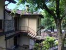 Appartamento Affitto Monasterolo Del Castello