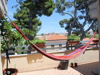 Foto - Trilocale ottimo stato, secondo piano, San Silvestro, Pescara