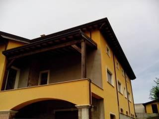 Foto - Villa, nuova, 570 mq, Avigliano