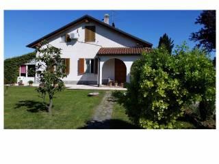 Foto - Villa, buono stato, 150 mq, Conzano