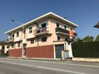 Foto - Casa indipendente via Savigliano 99, Saluzzo