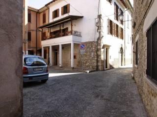 Foto - Casa indipendente via Guglielmo Marconi 71, Castel Sant'Angelo