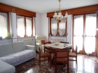 Foto - Appartamento frazione Taxel 45-53, Gressan