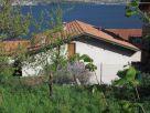 Villa Vendita Lezzeno