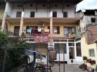 Foto - Casa indipendente 120 mq, buono stato, Borgomasino