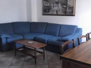 Foto - Appartamento ottimo stato, piano rialzato, Riccione