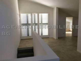 Foto - Appartamento via Pontormo, Poggio A Caiano