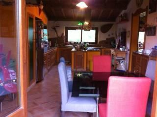 Foto - Villa via delle Azalee, Rignano Flaminio