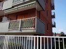 Appartamento Vendita Nole