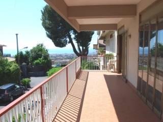 Foto - Appartamento via L  Sturzo 28, Sant'Agata Li Battiati