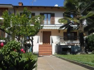 Foto - Casa indipendente 180 mq, nuova, Cunico