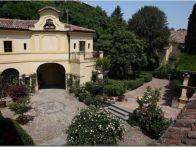 Palazzo / Stabile Vendita Casale Monferrato