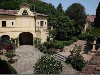 Foto - Palazzo / Stabile, ottimo stato, Casale Monferrato