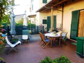 Foto - Villa, ottimo stato, 165 mq, Mura Lorenesi, Livorno